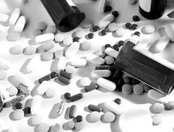牛皮癣治疗的药物